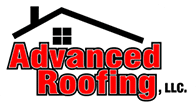Advanced Roofing, LLC Logo