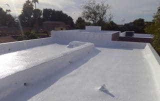 New roof installation and replacement in Arizona