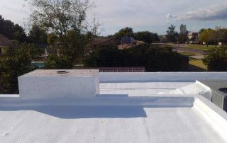 Low cost roofing repairs in Arizona
