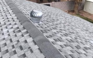 ICO certified roofing company in Arizona
