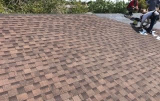Local roofing repair technician in Arizona
