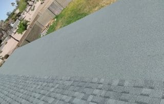 Emergency roof repair services in Phoenix, Arizona