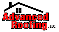 Advanced Roofing, LLC company logo