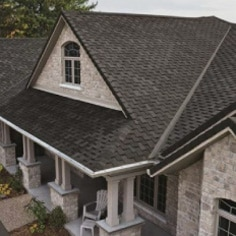 Arizona residential roofing services with Advanced Roofing, LLC
